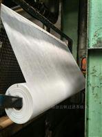 轧机轧辊磨床用精密过滤纸要求