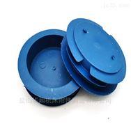 直徑60塑料鋼管保護帽 塑料管帽 法蘭蓋等
