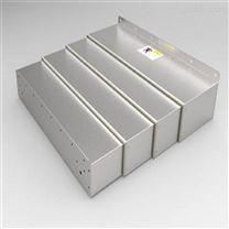 协鸿车床加工中心防护板免费测量安装