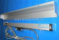光栅尺高精度传感器