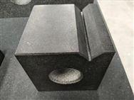 花岗石方箱
