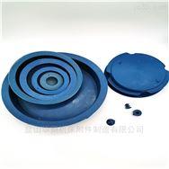 圓形塑料管帽 方形管帽等各種形狀管帽批發