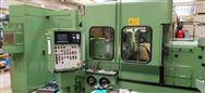 二手CNC蜗杆磨齿机RZ801