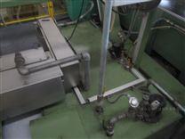 机床水箱水泵过滤系统