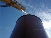 合肥市日处理500立方造纸污水厌氧处理设备