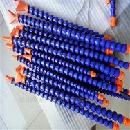 加工机床塑料冷却管 尼龙穿线软管等