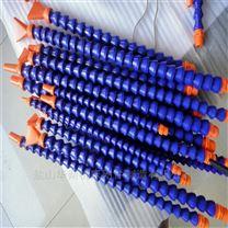 加工竞技宝下载塑料冷却管 尼龙穿线软管等