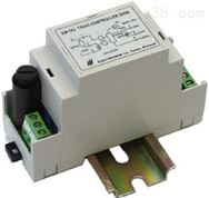 芬兰ELECTROMEN电源控制器