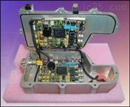 ESTERLINE传感器