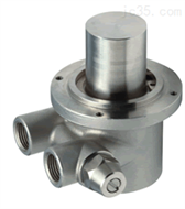 意大利Nuert磁力驱动泵