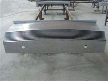 厂家直销伸缩式导轨防护罩