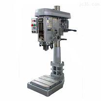 D-19自动钻孔机