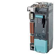 西门子可编程单轴运动控制器6AU