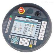 用于电子控制器的外壳  NCU 盒用于记录 NCU