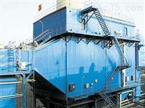 电厂锅炉静电除尘器改造