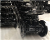 EG41J-10C碳钢英标隔膜阀