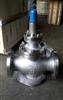 Y43W-25P304蒸汽減壓閥