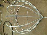 圆管弯管机 滚动弯曲机 弯弧器