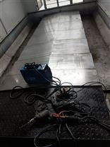 宁波导轨钢板防护罩