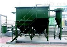 吉林市松脂加工厂处理设备