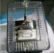 DL-10系列电流继电器