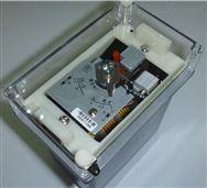 DL-30系列电流继电器