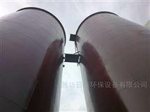 胶州啤酒生产污水厌氧处理设备生产厂家