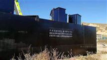 烟台市生活污水设备生产厂家