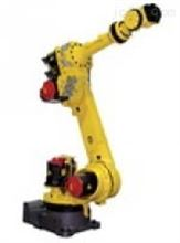 R-1000iA小型高速机器人