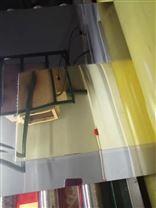 镜面铝板 铝板加工批发