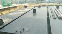 杭州市生活污水地埋式一体化设备