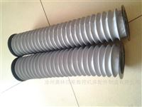 耐高温油缸防护罩,适用各种高温环境