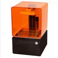 华中高精度树脂桌面级SLA3D打印机厂家