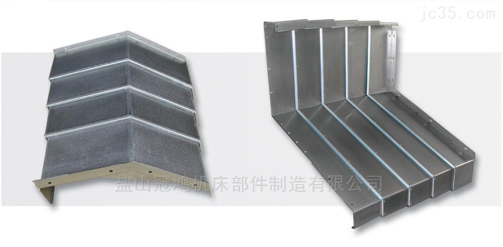 丹阳不锈钢板防护罩定做厂家