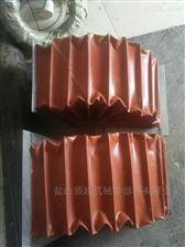 耐腐蚀密封阻燃伸缩软连接生产厂家