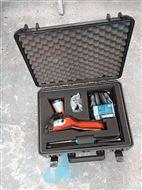 多功能压力容器检漏仪