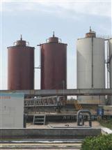 济宁厌氧氨氧化污水处理工艺及应用探究