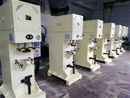 高品质数控液压机