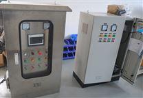 动力柜-抽屉式开关柜-自动化控制系统