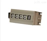 美国产丹纳赫VEEDER-ROOT计数器0112735-001