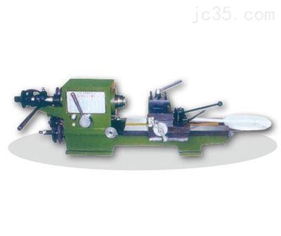車螺紋車床