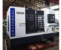 数控机床厂家 VMC850三轴线规加工中心