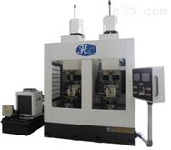 HCHM15-2/a数控珩磨机