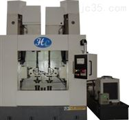 HCHM15-2/b数控珩磨机