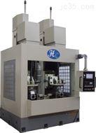 HCHM15-2/c数控珩磨机