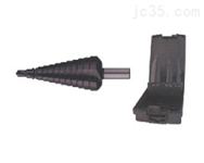 HSS高速钢阶梯扩孔钻头10522413