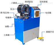 青海压57外套液压压管机优质供应商