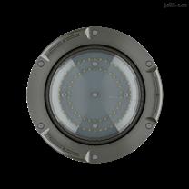 工厂直营 LED防爆工作灯 LED防爆灯