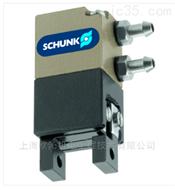 工业代购德国SCHUNK定心机械手DPZ-plus系列