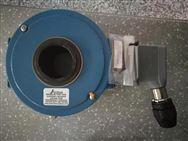 AVTRON编码器M4-GS1XH51Z-P0382A西安总代
